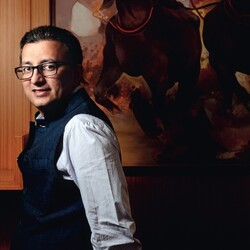 Billionaire Ranjan Pai Leads the Charge for Healthcare Education