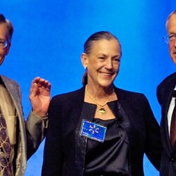 10 Crazy Facts About The Walton Family's Wealth