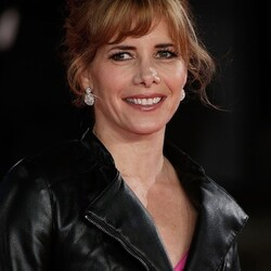 Darcey Bussell Net Worth
