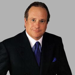 Dean Spanos Net Worth