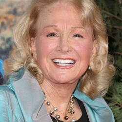 Diane Ladd Net Worth