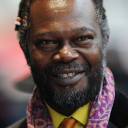 Levi Roots Net Worth