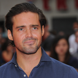 Spencer Matthews Net Worth