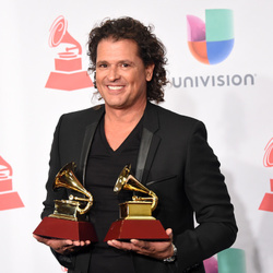 Carlos Vives Net Worth