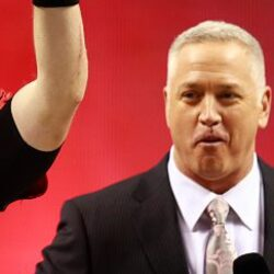 Matt Dunigan Net Worth