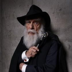James Randi Net Worth