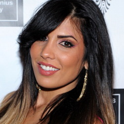 Natalie Guercio Net Worth