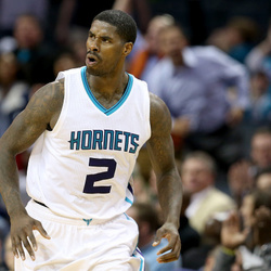 Marvin Williams Net Worth
