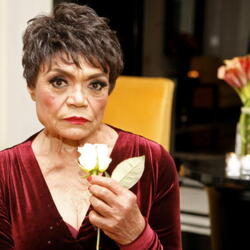 Eartha Kitt Net Worth