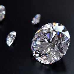 The Largest Diamond Heists Of All Time