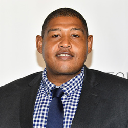 Omar Benson Miller Net Worth