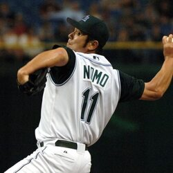 When A Japanese Baseball Player Wants To Play In The US - It Can Be An Extremely Expensive And Risky Gamble
