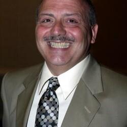 John Moschitta, Jr. Net Worth