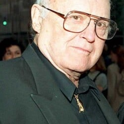 Rod Steiger Net Worth