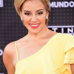 Rosie Rivera Net Worth