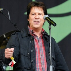 Shakin Stevens Net Worth