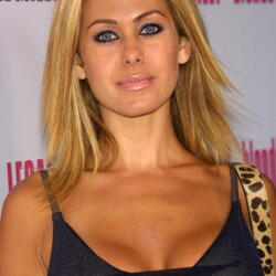 Shauna Sand Net Worth