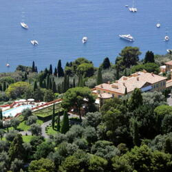 10 of the World's Most Expensive Homes
