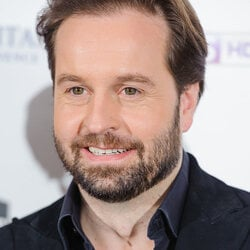 Alfie Boe Net Worth