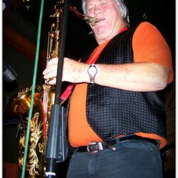 Bobby Keys Net Worth