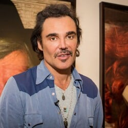 David LaChapelle Net Worth