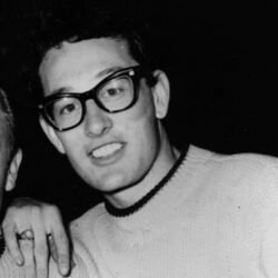 Buddy Holly Net Worth