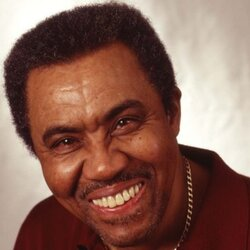 Jimmy Ruffin Net Worth