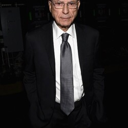 Alan Arkin Net Worth