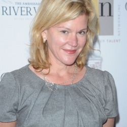 Meredith Whitney Net Worth