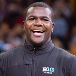 When Staying In School Might Actually Cost You Millions - The Cardale Jones Dilemma