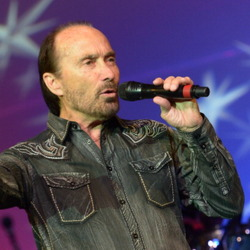 Lee Greenwood Net Worth