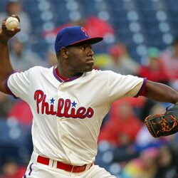 The Phillies Are Having Serious Buyer's Remorse With Former Superstar Ryan Howard ($60 Million Worth)