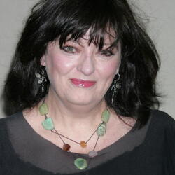 Angela Cartwright Net Worth