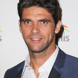 Mark Philippoussis Net Worth