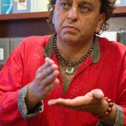 Vikram Vij Net Worth