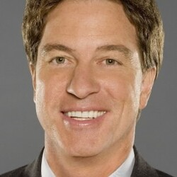 Kevin Harlan Net Worth