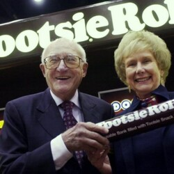 The Fascinating History Of The Extremely Successful And Extremely Secretive Tootsie Roll Candy Company