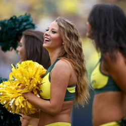 Everything You Need To Know About Oregon Vs. Ohio State Ahead Of Monday's Big Game