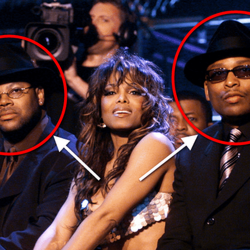 Pretty Much Every R&B Hit You've Ever Loved Was Written By These Two Guys... And It's Earned Them A FORTUNE!