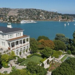 If Someone Bought Celebrity Net Worth For $100 Million–I Would Buy This House