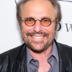 Barry Mann Net Worth
