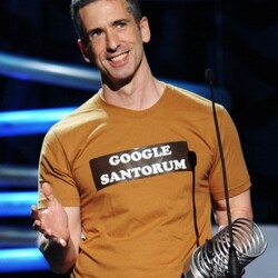 Dan Savage Net Worth