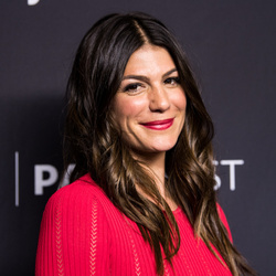 Genevieve Cortese Net Worth