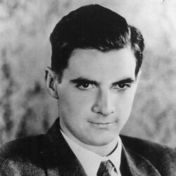 Think Billionaires Are Weird Today? No Billionaire Will Ever Top Howard Hughes In The Weird Department