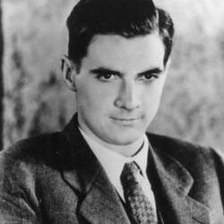 Multi-Billionaire Howard Hughes Took Eccentric Millionaire To A Whole New Level