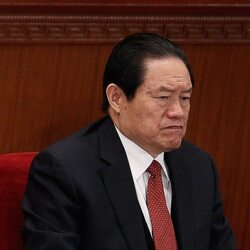 Eight Examples Of Absolutely Insane Chinese Government Corruption