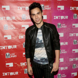 Sam Tsui Net Worth