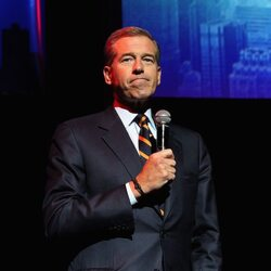 Brian Williams Just Cost Himself $6.5 Million