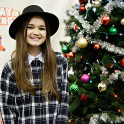 Ciara Bravo Net Worth