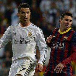 Understanding The Crazy Billion Dollar World Of Soccer Transfer Fees And Loans